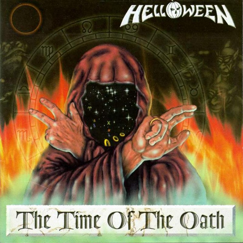 helloween live keeper of the seven keys
