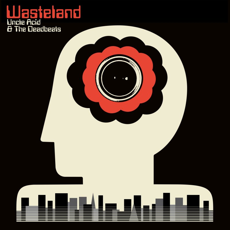 Uncle Acid and the Deadbeats  - Página 6 UNCLE-ACID-THE-DEADBEATS-Wasteland-LP-BLACK